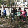 Да  почистим училището за един ден