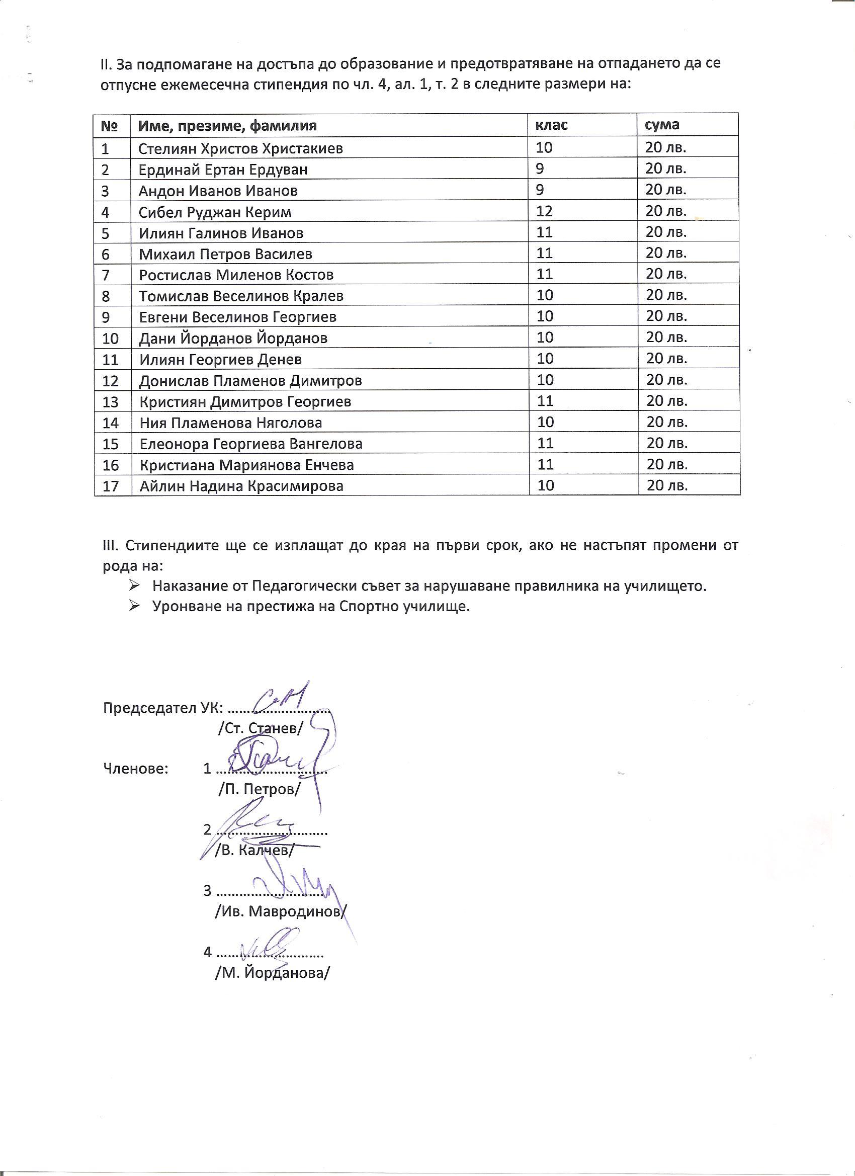 protokol-stipendii-2