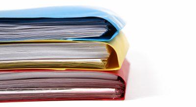 Правила за определяне на условията и реда за организиране на обучението и провеждане на изпитите с ученици в самостоятелна форма на обучение за учебната  2018/2019 година