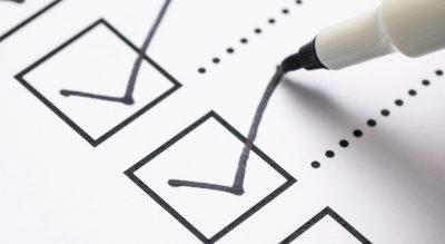 Инструктажи за Държавните зрелостни изпити